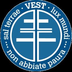 Istituto Vest